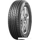 Автомобильные шины Gremax Capturar CF1 205/65R16 95H