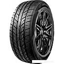 Автомобильные шины Grenlander DIAS ZERO 275/40R22 107W