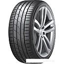 Автомобильные шины Hankook Ventus S1 evo3 K127 255/40R18 99Y