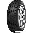 Автомобильные шины Imperial EcoDriver 4 145/65R15 72T