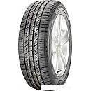 Автомобильные шины Kumho Crugen Premium KL33 215/70R16 100H