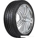 Автомобильные шины Landsail LS588 255/40R17 94W