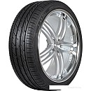 Автомобильные шины Landsail LS588 255/45R17 98W