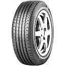 Автомобильные шины Lassa Driveways 225/45R17 91W