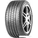 Автомобильные шины Lassa Driveways Sport 235/45R17 97Y