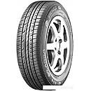 Автомобильные шины Lassa Greenways 195/65R15 91H