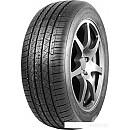Автомобильные шины LingLong GreenMax 4x4 HP 265/60R18 110H