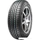 Автомобильные шины LingLong GreenMax HP010 235/65R16 103H