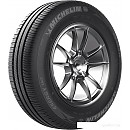 Автомобильные шины Michelin Energy XM2 + 215/65R16 98H