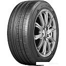 Автомобильные шины Nitto NT830 215/55R16 97Y