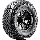 Автомобильные шины Nitto Trail Grappler M/T 285/65R18 121/118P