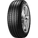 Автомобильные шины Pirelli Cinturato P7 235/45R17 94W