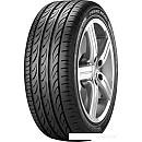 Автомобильные шины Pirelli P Zero Nero GT 225/50R17 98Y