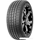Автомобильные шины Roadstone N'fera RU1 255/55R19 111V