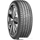 Автомобильные шины Roadstone N'fera SU1 255/45R19 104Y