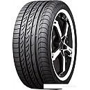 Автомобильные шины Syron Race 1 Plus 245/40R17 95W