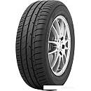 Автомобильные шины Toyo Tranpath mpZ 215/65R16 98H