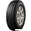 Автомобильные шины Triangle TR652 215/75R14C 112/110R