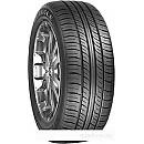 Автомобильные шины Triangle TR928 175/65R14 82H