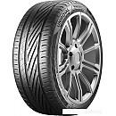 Автомобильные шины Uniroyal RainSport 5 215/55R17 94V