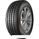 Автомобильные шины Viatti Bosco H/T V-238 235/60R18 103V