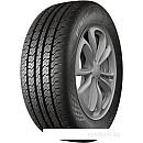 Автомобильные шины Viatti Bosco H/T V-238 255/55R18 102V