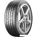 Автомобильные шины VIKING ProTech NewGen 205/65R15 94V
