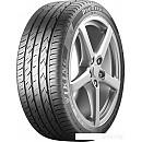 Автомобильные шины VIKING ProTech NewGen 235/55R19 105Y