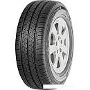Автомобильные шины VIKING TransTech II 195/75R16C 107/105R