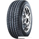 Автомобильные шины WestLake SA37 245/50R20 102W