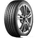 Автомобильные шины Zeta Alventi 255/40R18 99W