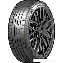Автомобильные шины Zeta Impero 245/40R20 99W