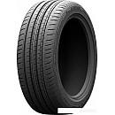 Автомобильные шины Белшина Artmotion HP Asymmetric Бел-529 235/55R17 99W