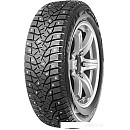 Автомобильные шины Bridgestone Blizzak Spike-02 225/55R17 101T