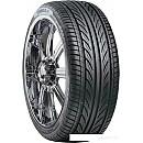 Автомобильные шины Delinte D7 235/45R17 97W