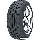 Автомобильные шины Goodride PR28 185/55R14 80V