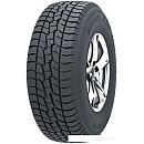 Автомобильные шины Goodride SL369 215/70R16 100S