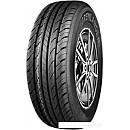 Автомобильные шины Grenlander L-COMFORT68 215/65R17 99T