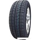 Автомобильные шины Grenlander Winter GL868 265/65R17 112T