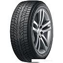 Автомобильные шины Hankook Winter i*cept X RW10 235/60R18 103Т
