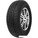 Автомобильные шины Landsail LS288 185/55R15 82V