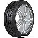 Автомобильные шины Landsail LS588 SUV 255/45R18 99W