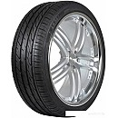 Автомобильные шины Landsail LS588 SUV 265/65R17 112H