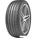 Автомобильные шины Landsail LS588 UHP 205/50R17 93W