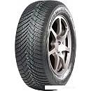Автомобильные шины LingLong GREEN-Max All Season 205/45R16 87V