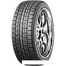 Автомобильные шины Nexen Winguard Ice 165/60R15 81Q