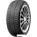Автомобильные шины Nexen Winguard Sport 2 SUV 245/65R17 107H