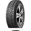 Автомобильные шины Nexen Winguard Winspike WS62 245/65R17 107T