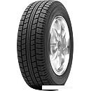 Автомобильные шины Nitto Winter SN2 215/60R16 95Q