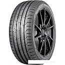 Автомобильные шины Nokian Hakka Black 2 245/40R20 99Y